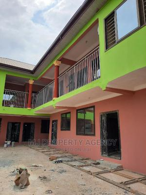 2bdrm Apartment in Hfc Estate Extension, Tema Metropolitan for Rent | Houses & Apartments For Rent for sale in Greater Accra, Tema Metropolitan