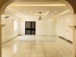 4bdrm House in Tema Metropolitan for Rent | Houses & Apartments For Rent for sale in Greater Accra, Tema Metropolitan