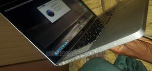 Laptop Apple MacBook 2009 4GB Intel Core 2 Duo HDD 1T | Laptops & Computers for sale in Western Region, Mpohor/Wassa East
