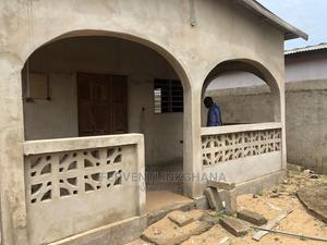 3bdrm House in Akatsi Notrh for Sale   Houses & Apartments For Sale for sale in Volta Region, Akatsi Notrh