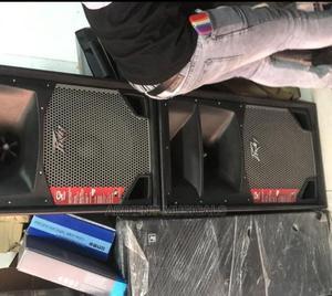 Peavey Short Range Speakers | Audio & Music Equipment for sale in Greater Accra, Accra Metropolitan