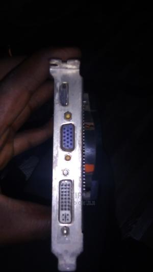 Gaming Graphics Card | Computer Hardware for sale in Greater Accra, Dansoman