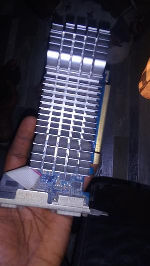 Nvidia Graphics Card | Computer Hardware for sale in Greater Accra, Dansoman