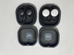 Original Google Earbuds 1 | Accessories for Mobile Phones & Tablets for sale in Ashanti, Kumasi Metropolitan