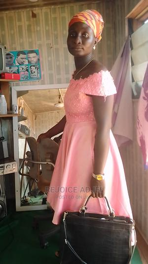 Female House Keeper   Housekeeping & Cleaning CVs for sale in Greater Accra, Darkuman
