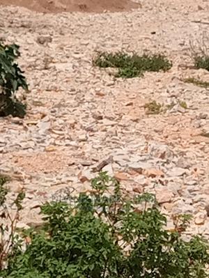 Limestone Plots at Somanya   Land & Plots for Rent for sale in Eastern Region, Yilo Krobo
