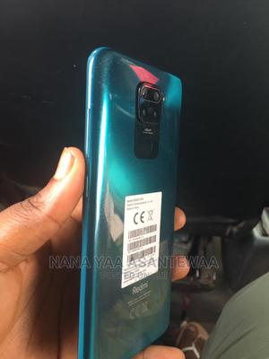 Realme XT 128 GB Blue | Mobile Phones for sale in Greater Accra, Adabraka