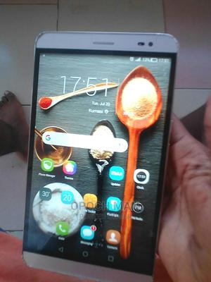 Huawei MediaPad X2 32 GB   Tablets for sale in Ashanti, Kumasi Metropolitan