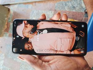 Samsung Galaxy A80 128 GB Black | Mobile Phones for sale in Greater Accra, Spintex