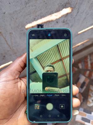 Huawei Y9s 128 GB Black | Mobile Phones for sale in Ashanti, Obuasi Municipal