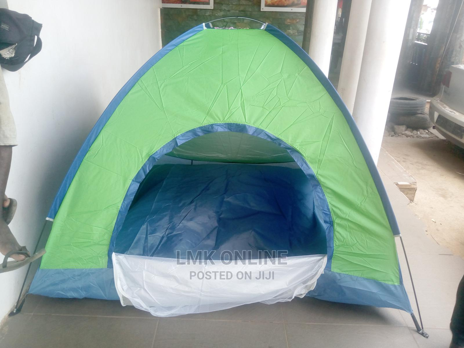 Quality Camping Tent | Camping Gear for sale in Madina, Greater Accra, Ghana