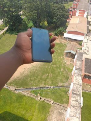 Tecno Phantom 9 128 GB Blue | Mobile Phones for sale in Ashanti, Kumasi Metropolitan