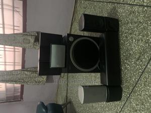Sony Subwoofer With Surroundings | Audio & Music Equipment for sale in Ashanti, Kumasi Metropolitan