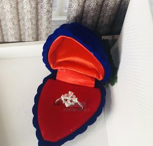 Promise Ring   Wedding Wear & Accessories for sale in Greater Accra, Achimota