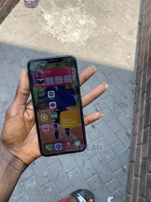 Apple iPhone XS Max 64 GB Black | Mobile Phones for sale in Greater Accra, Ga West Municipal
