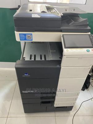 Konica Minolta Bizhub C754e | Printers & Scanners for sale in Greater Accra, Pokuase
