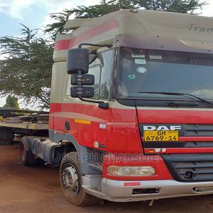 Truck N Trailer   Trucks & Trailers for sale in Greater Accra, Tema Metropolitan