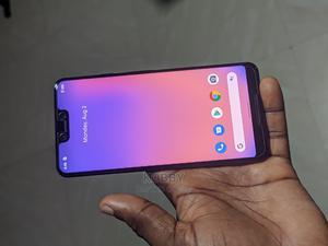 Google Pixel 3 XL 128 GB Black | Mobile Phones for sale in Greater Accra, Accra Metropolitan