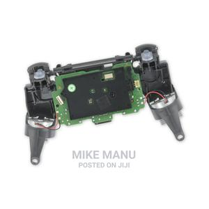 Playstation 4 Controller Repair | Video Games for sale in Greater Accra, Circle
