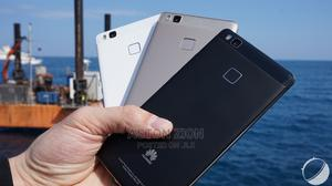 Huawei P9 32 GB Gray | Mobile Phones for sale in Greater Accra, Madina