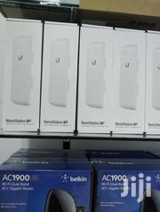 Ubiquiti Nanostation M2 | Computer Accessories  for sale in Greater Accra, Dzorwulu