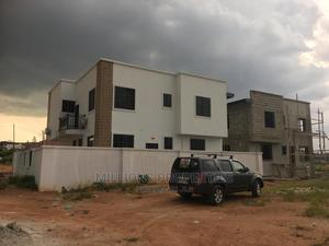 4bdrm House in Million'S Properties, Kumasi Metropolitan for Sale   Houses & Apartments For Sale for sale in Ashanti, Kumasi Metropolitan