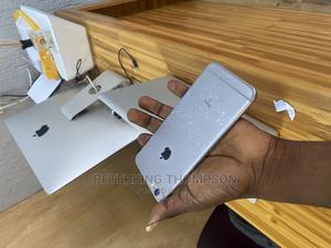 Apple iPhone 6s Plus 64 GB Black | Mobile Phones for sale in Greater Accra, Accra Metropolitan