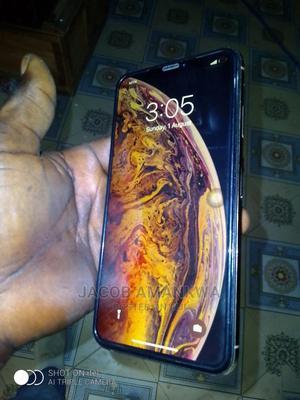 Apple iPhone XS Max 64 GB Gold | Mobile Phones for sale in Ashanti, Kumasi Metropolitan