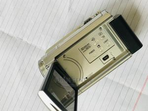 Sony Handycam | Photo & Video Cameras for sale in Ashanti, Afigya-Kwabre