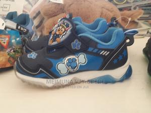 Boys Light Up Shoes//Choice Outlet | Children's Shoes for sale in Greater Accra, Madina