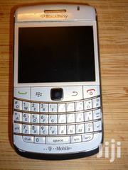 Bold BlackBerry Bold 9700 | Mobile Phones for sale in Greater Accra, Achimota