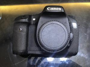 Canon Eos 7d for Sale | Photo & Video Cameras for sale in Greater Accra, Accra Metropolitan