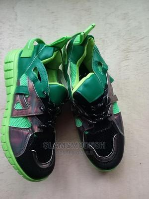 Usa Unisex Lightsole Sports Shoes Sneakers. | Children's Shoes for sale in Greater Accra, Tema Metropolitan