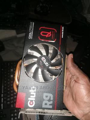 2gig R9 270 Series | Computer Hardware for sale in Ashanti, Kumasi Metropolitan