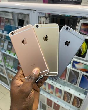 Apple iPhone 6s Plus 64 GB | Mobile Phones for sale in Greater Accra, Accra Metropolitan