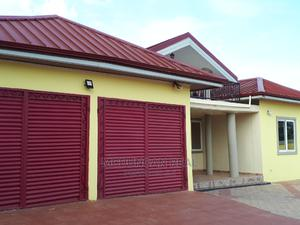 4bdrm House in UPSA Area for Sale   Houses & Apartments For Sale for sale in Madina, UPSA Area