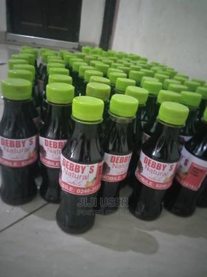 Debby'S Drinks | Meals & Drinks for sale in Ashanti, Kumasi Metropolitan