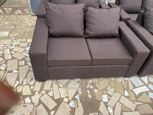 Sofa  . Free Delivery   Furniture for sale in Greater Accra, Adjiriganor