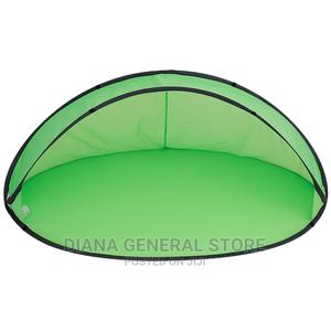 Beach Tent or Fisherman's Tent With UV Protection Pop-Up | Camping Gear for sale in Greater Accra, Ga South Municipal