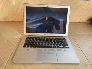 Laptop Apple MacBook Air 2015 8GB Intel Core I5 SSD 128GB   Laptops & Computers for sale in Greater Accra, Adenta