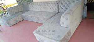 Quality Sofa Seat   Furniture for sale in Volta Region, Ketu South Municipal