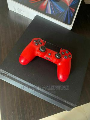 Play Station 4 | Video Game Consoles for sale in Greater Accra, Adenta