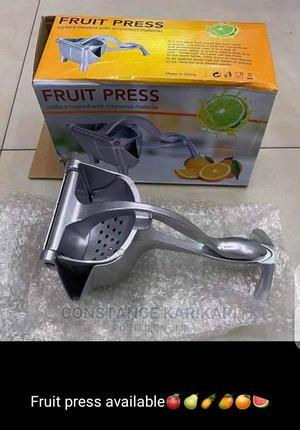 Fruit Press/Juicer   Kitchen & Dining for sale in Ashanti, Kumasi Metropolitan