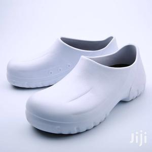 Medical Clogs | Medical Supplies & Equipment for sale in Greater Accra, Achimota