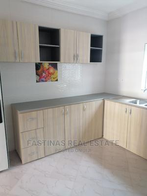 2bdrm House in Fastinas Real Estate, Awutu Senya East Municipal | Houses & Apartments For Rent for sale in Central Region, Awutu Senya East Municipal