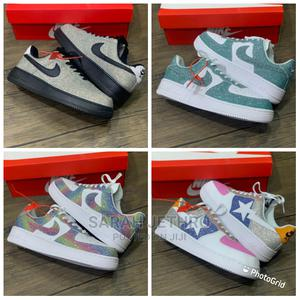 Nike Air Force | Shoes for sale in Greater Accra, Airport Residential Area