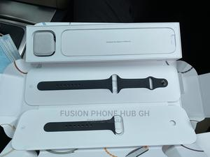 Apple Watch Series 6 44mm GPS   Smart Watches & Trackers for sale in Greater Accra, Spintex
