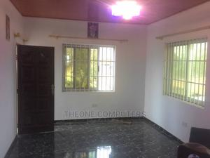 2bdrm Apartment in Dome for Rent | Houses & Apartments For Rent for sale in Greater Accra, Dome