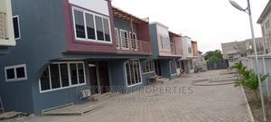 4bdrm House in Oyarifa High Tension, Adenta for Sale | Houses & Apartments For Sale for sale in Greater Accra, Adenta