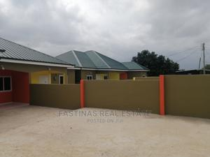 2bdrm House in Fastinas Real Estate, Awutu Senya East Municipal | Houses & Apartments For Sale for sale in Central Region, Awutu Senya East Municipal